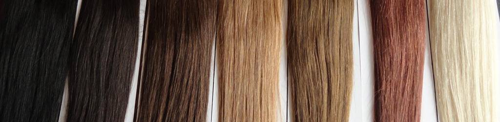 Pristine Hair Extensions For Sale In Calgary, AB